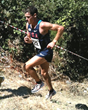 Swiftwick Athlete Max King Adds Variety to Racing in 2014