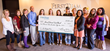 First Team Real Estate Applauds 58 Orange County Schools Gaining...