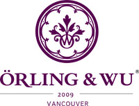 Orling and Wu Vancouver Home Decor Store