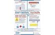 CIIC Infographic