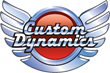 Custom Dynamics Acquires MBW Motorcycle Products Line of LED Accessories