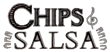 Chips & Salsa Recently Celebrates Grand Opening
