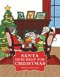 Contemporary Children's Christmas Book Gently Introduces Parental and...