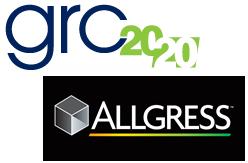 Allgress GRC 20 20 Logo