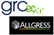"Allgress, Inc. Announces Complimentary Webinar on ""Managing IT..."