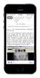 EventPilot-Journal-App-jmtm