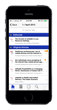 EventPilot-Journal-App-Issue