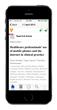 EventPilot-Journal-App-Article