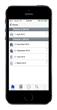 EventPilot-Journal-App-Archive