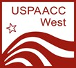 USPAACC West to Hold Procurement Connections & Holiday...