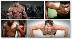 "Ways To Increase Testosterone"" Article Helps Men Boost Testosterone"