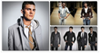 28 fashion tips for men can