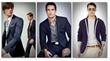 28 fashion tips for men help