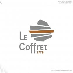 Le Coffret-Chambres D'hôtes by Laura Ferrario