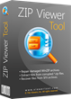 Viewer Tool Releases a Major Update of its ZIP Viewer, Now Equipped...