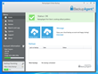 New BackupAgent Cloud Enables Hosted Backup Services Worldwide