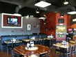Restaurant Furniture Supply Helps Scottsboro, AL Restaurant 50 Taters...