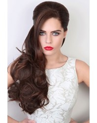 big_tousled_hairpiece_beauty_works_wonderland_wigs