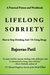 Lifelong Sobriety