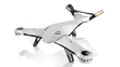 "RobotShop, ""The Amazon of Robotics"", Enters The Drone Market By..."