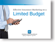 Strategic Insurance Software Releases Its Second e-Guide for...