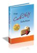 The Carb Nite Solution Book Teaches People How To Strip Their Stubborn...