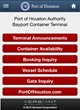 "Versiant Takes ""Maritime Mobile"" To Port of Houston Authority"