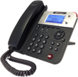 IPitomy Announces the Release of its New IP290 Enterprise HD Phone for...