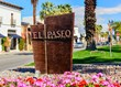Annual El Paseo Art Walk Spotlights Luxury Homes in Palm Desert by...