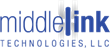 Middle Office Software Provider MiddleLink Technologies, LLC Hires...