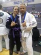 First Women-Only Brazilian Jiu-Jitsu Classes Come to Columbus; AGC...