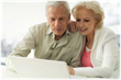 Life Insurance For Seniors And The Advantages Of Comparing Online Life...