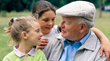 Life Insurance Over 50 - What Is the Best Policy for Seniors?