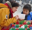 Scientology Volunteer Ministers Help Launch Holiday Season in Burnaby,...