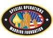 Special Operations Warrior Foundation President/Retired Navy SEAL...