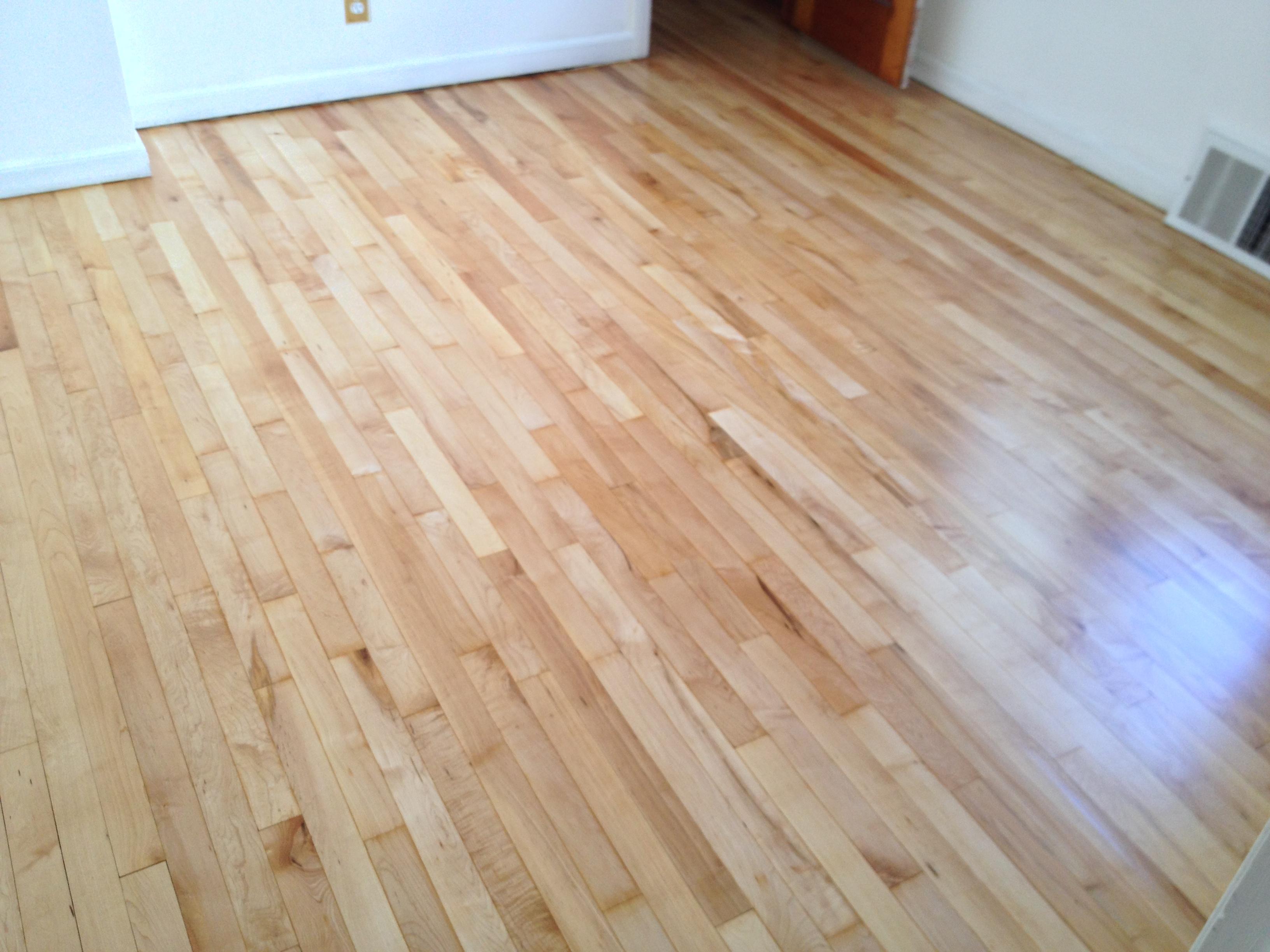 Introducing The New Go To Milwaukee Hardwood Floor Artisan