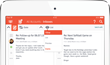 New MailDeck App Brings the Robustness of a Desktop Client to iPad and...