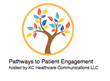 InCrowd Research Finds Millennials More Savvy When It Comes to Patient...