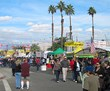 Indio International Tamale Festival Generates Buyers by Brad Schmett