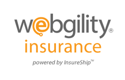 Webgility Insurance, powered by InsureShip