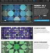 Pixel Film Studios Provides Final Cut Pro X Users With Geometric Video...