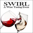 Lymphoma Research Foundation to Host Wine Tasting Event in Miami Beach