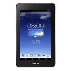 ASUS MeMOPad Christmas Deals 2013