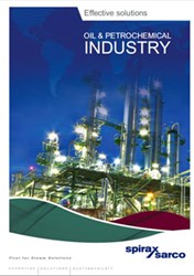 Oil and Petrochemical Product Guide