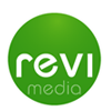 ReviMedia to Be the Lead Sponsor of 2014 LeadsCon Las Vegas