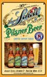 August Schell Brewing Company Releases 30th Anniversary Pilsner Series