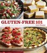 Carol Fenster Offers New Gluten-Free Cookbook for Beginners