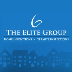 The Elite Group Property Inspections, Inc.