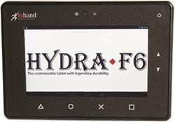 InHand Hydra-F6