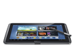 Samsung Galaxy Note 10.1 Review Now Posted for Tablet Buyers Online at TannersWorld.com